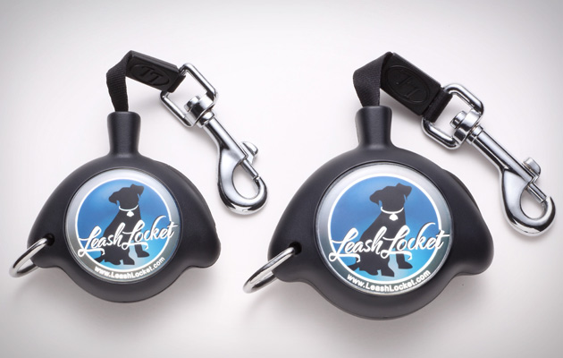 tiny-retractable-leash