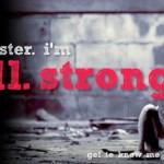 Как бороться со стереотипами или как разрушить миф о собаках-монстрах
