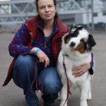 Гостевой пост: Что такое контакт с собакой?