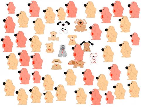 http://dogdiary.ru/wp-content/uploads/2014/05/eshhe-pomet.png