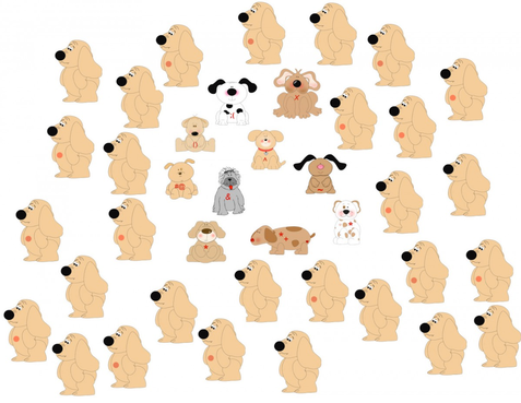 http://dogdiary.ru/wp-content/uploads/2014/05/novoe-pokolenie.png