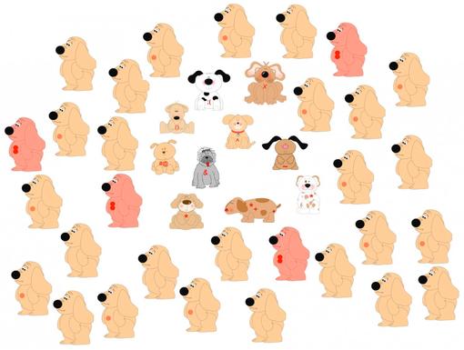 http://dogdiary.ru/wp-content/uploads/2014/05/sleduyushhee-pokolenie.png