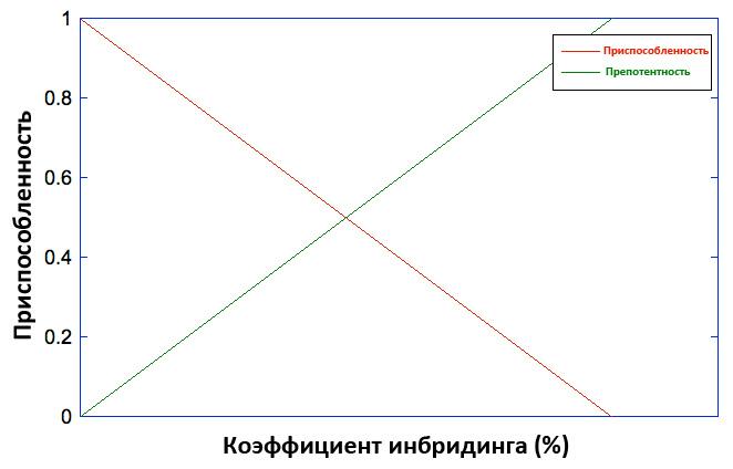 http://dogdiary.ru/wp-content/uploads/2014/10/3-2.jpg