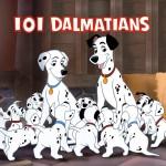 42 тысячи и один далматин: как фильмы о собаках влияют на популярность пород?